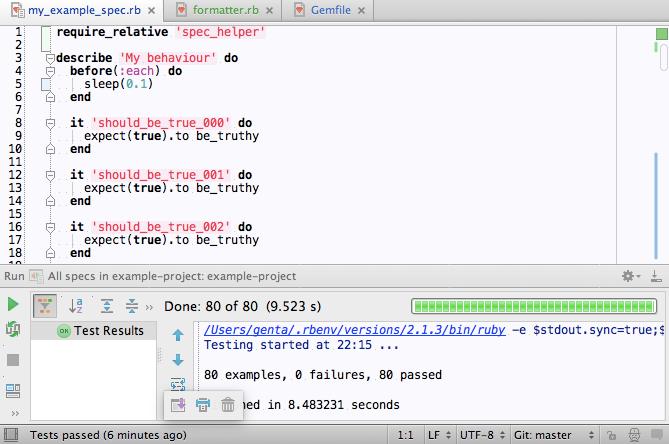 RubyMine.png