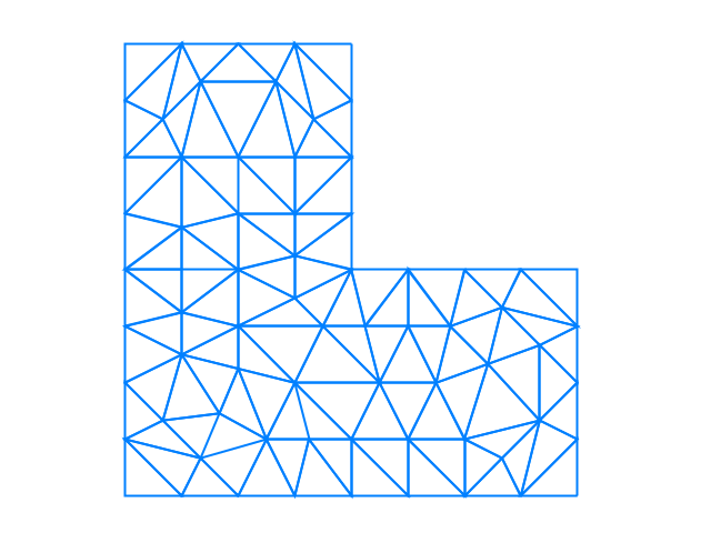 mesh-ex4.png