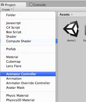 demo1_unity_-_RoadRunner_-_Web_Player.png