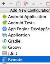 Run_Debug_Configurations.png