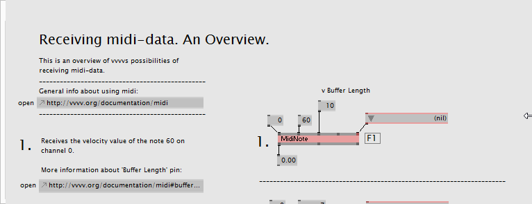 01_ReceivingMidiData_Overview_2016.02.07-21.59.33.png