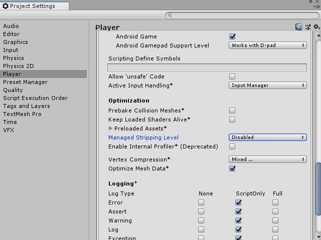 project-settings-01.jpg