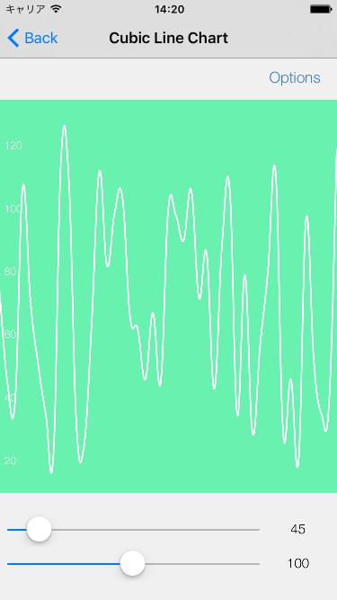 Simulator Screen Shot 2016.02.01 14.20.02.png