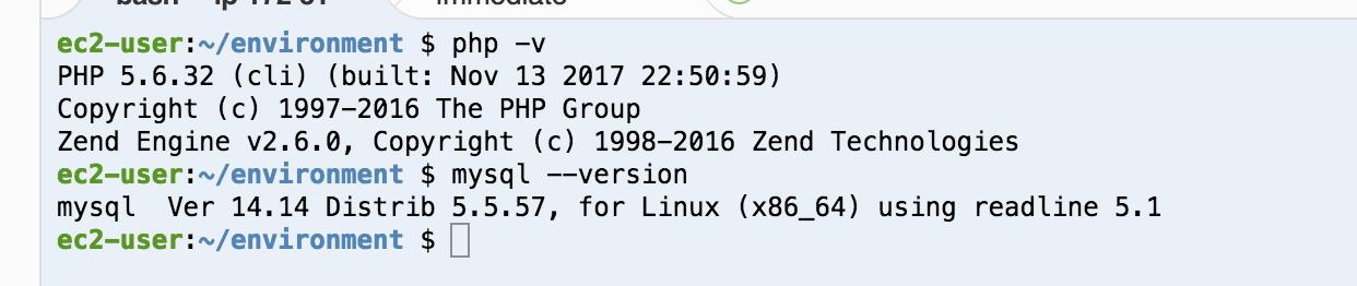 default_php_mysql_version.png