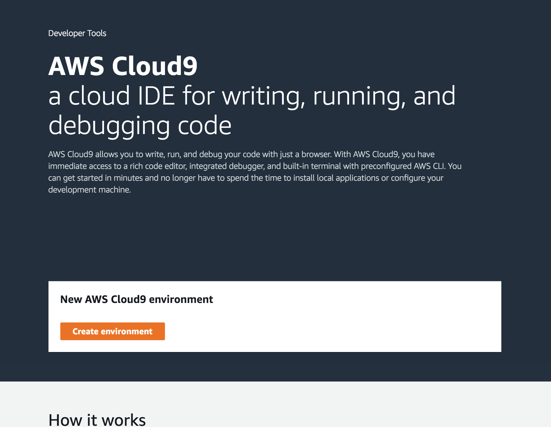 Welcome to AWS Cloud9.png