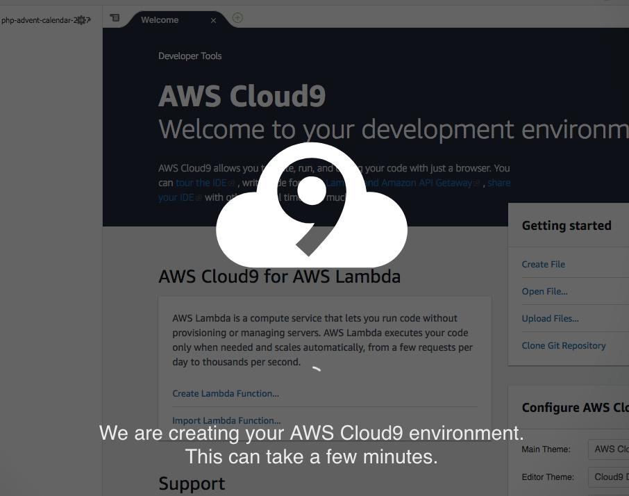 build-cloud9.png