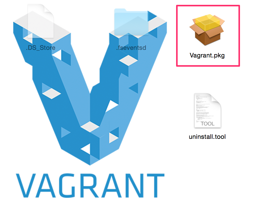 _Volumes_Vagrant.png