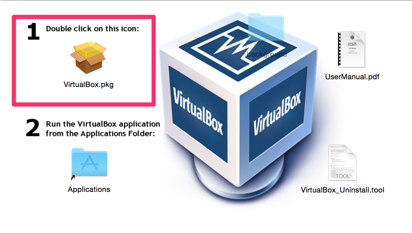 _Volumes_VirtualBox.png
