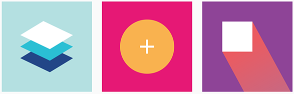 Introduction   Material design   Google design guidelines.png