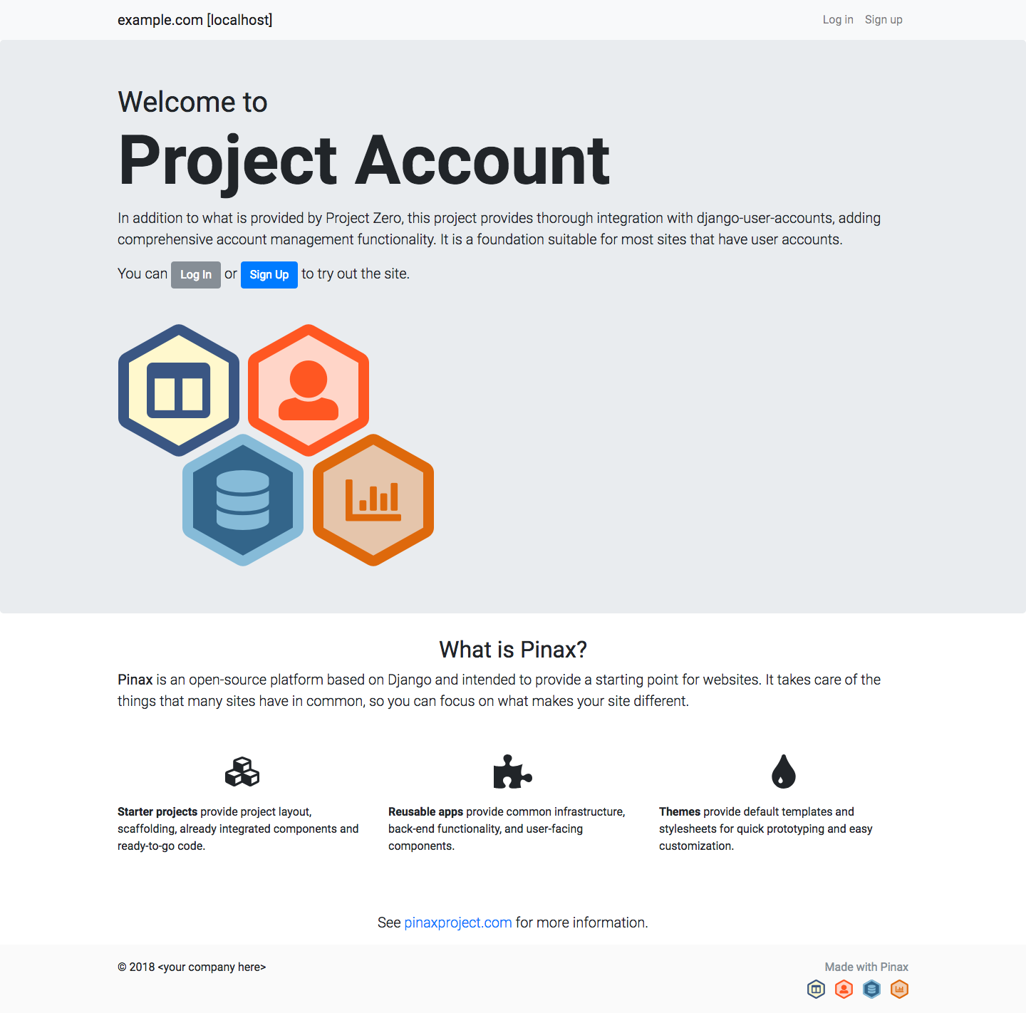 example.com [localhost] I pinax-project-account - http___localhost_8000_.png