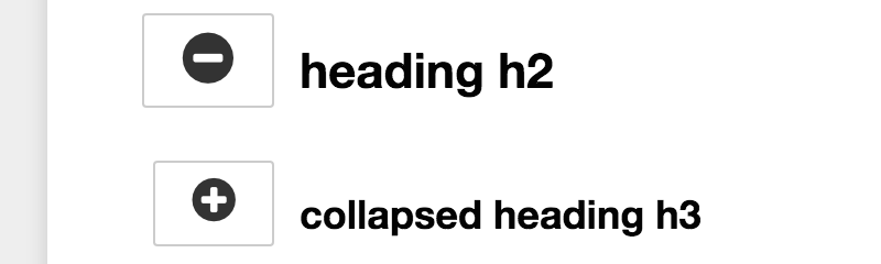 collapsibleheading.png