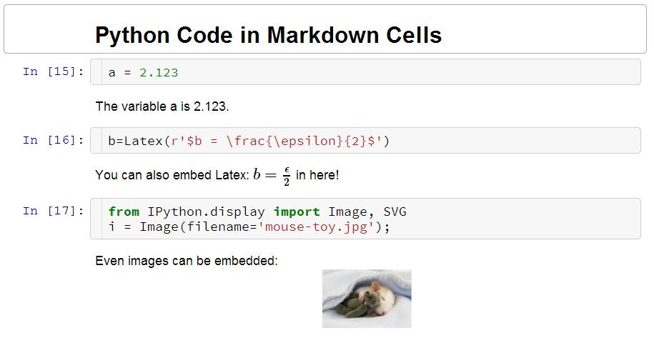 python-markdown-post.png