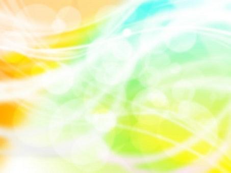 colorBg.jpeg
