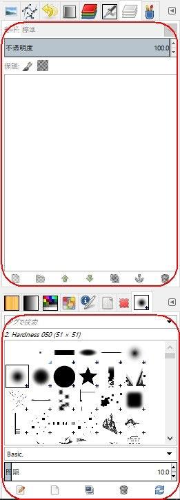 Adv_4-05.jpg