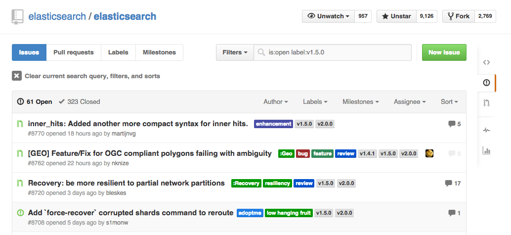 github-issues.png