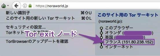 tor_exit_nodes.png