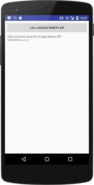device-2016-07-20-105720.jpg