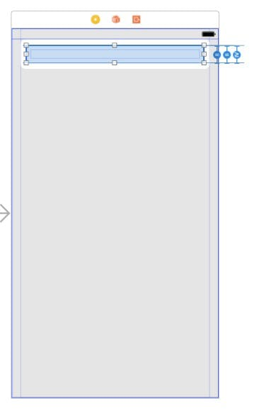 スクリーンショット 2017-03-10 13.37.37.jpg