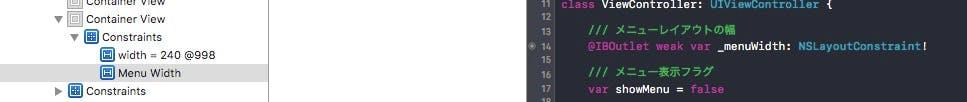 スクリーンショット 2017-03-30 14.16.45.jpg