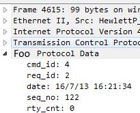 foo_protocol.png