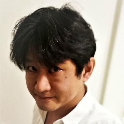 Sponsor_Microsoft_ShinobuTakahashi.jpg