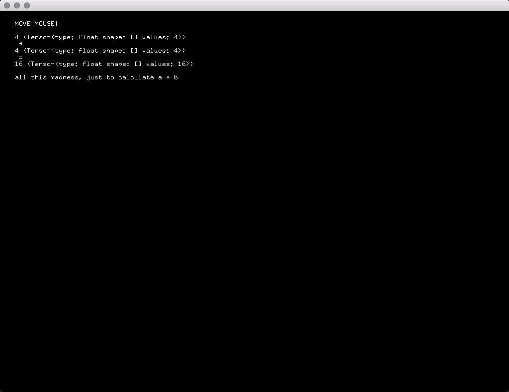 screenshot_258.png