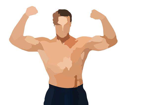 bodybuilding-311351_640.png