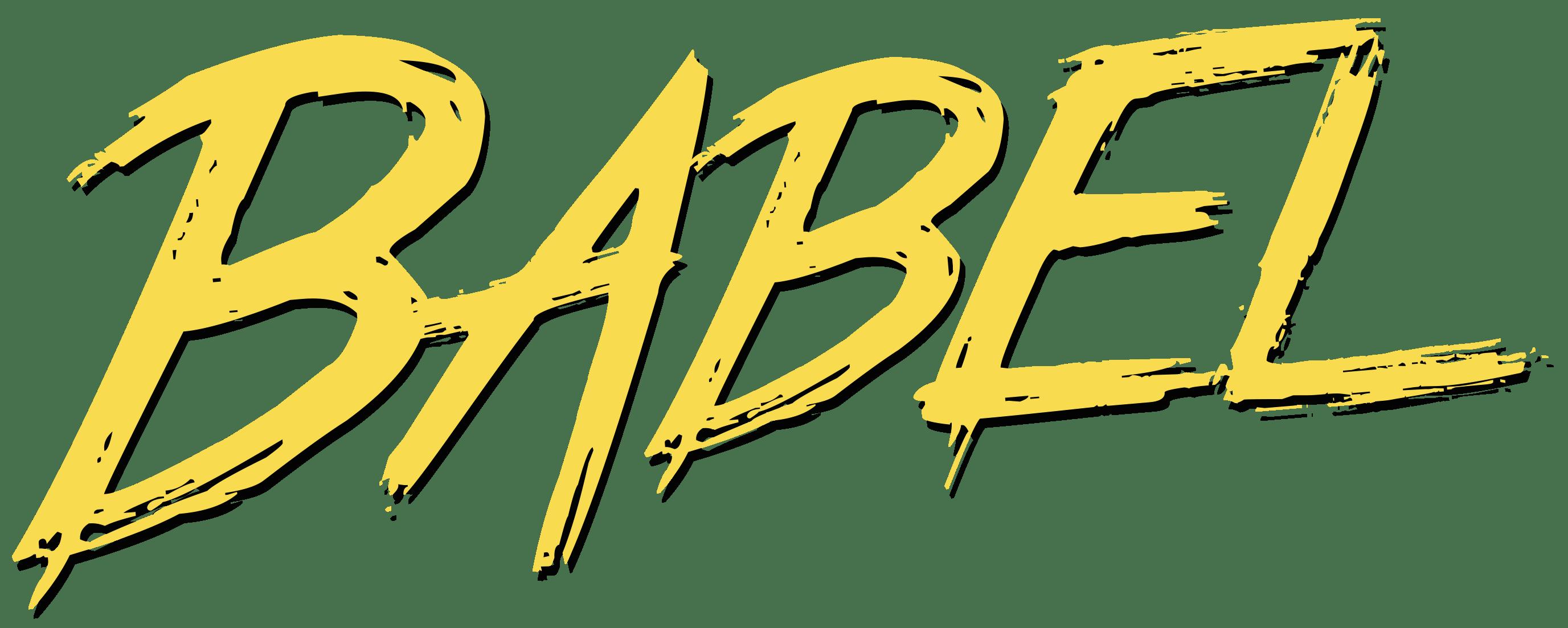 Babel-Javascript-compiler.png