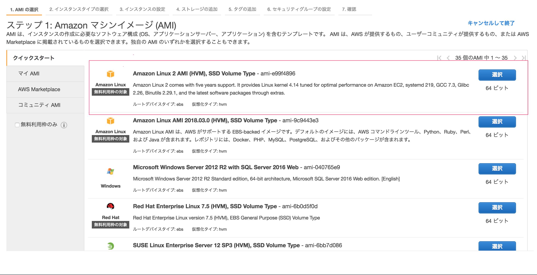EC2_Management_Console.png