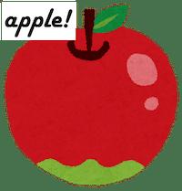 apple_apple.png