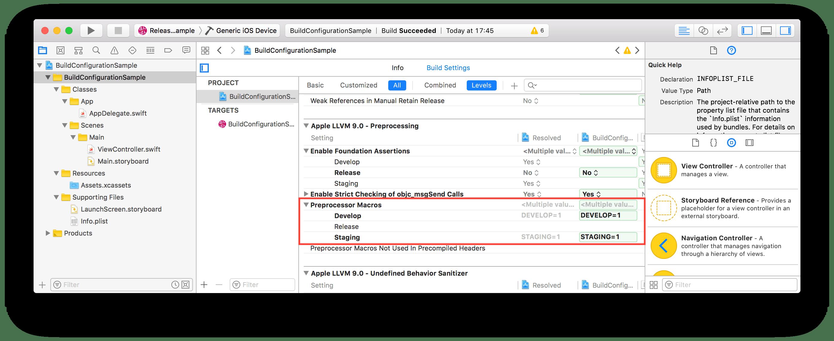 change_Preprocessor_Macros2.png