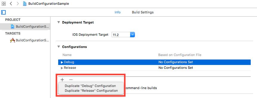 build_copy.png