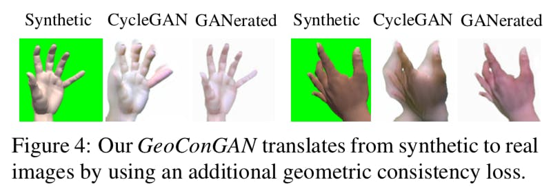 Ganerated_hand_04.png