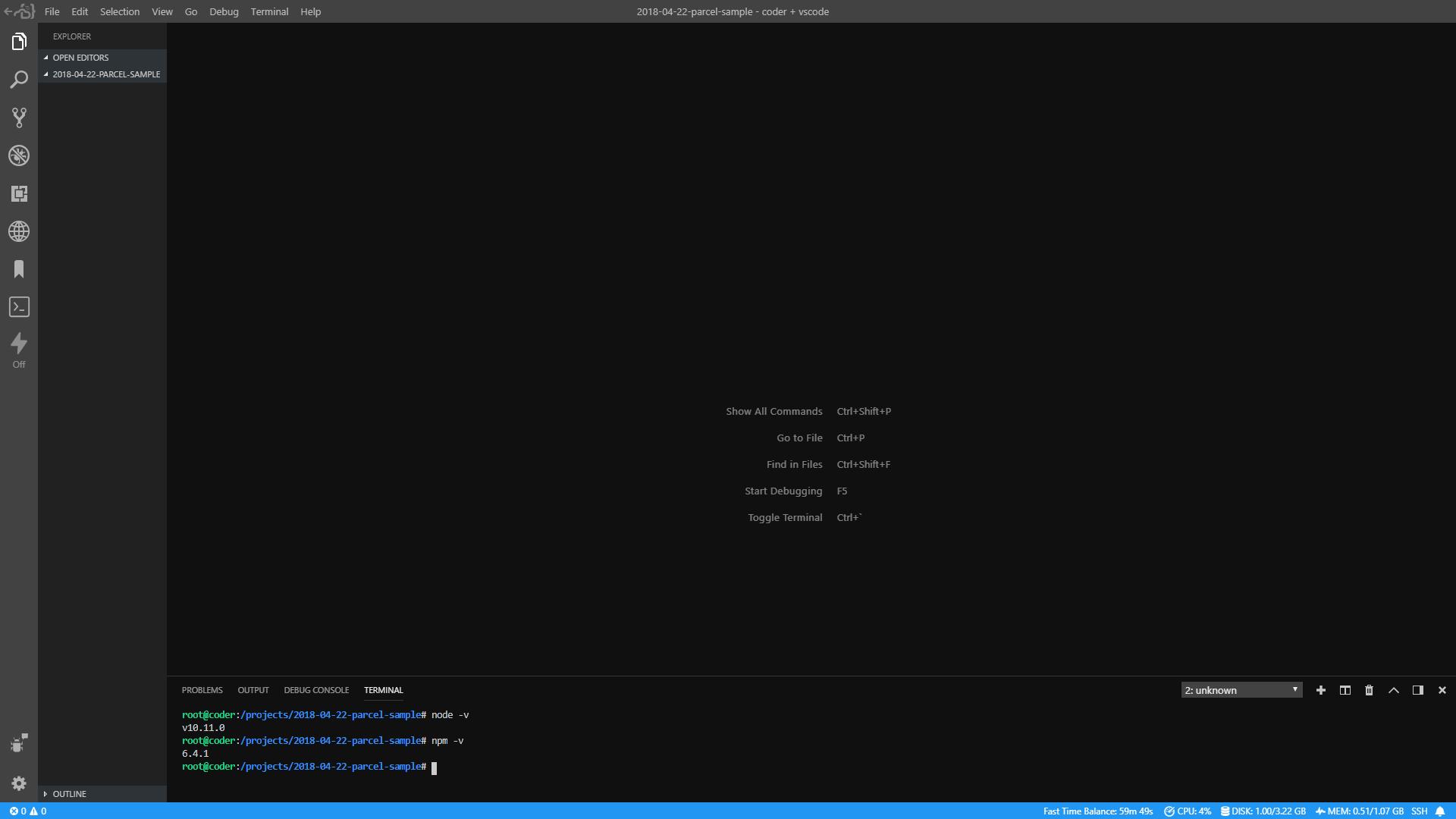 7_coder.com_MegaBlackLabel_2018-04-22-parcel-sample(FHD).png
