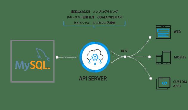 APIServerDiagram_JP4.png