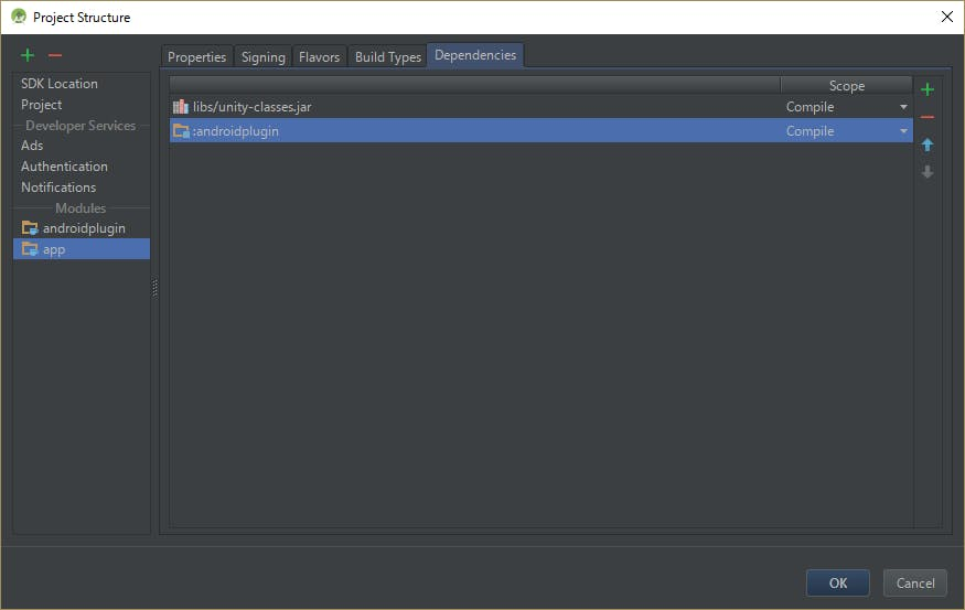 androidstudio_new_module4.png