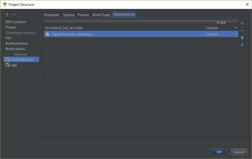androidstudio_new_module3.png