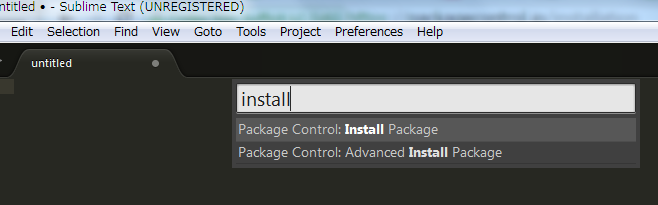 pa_install.png