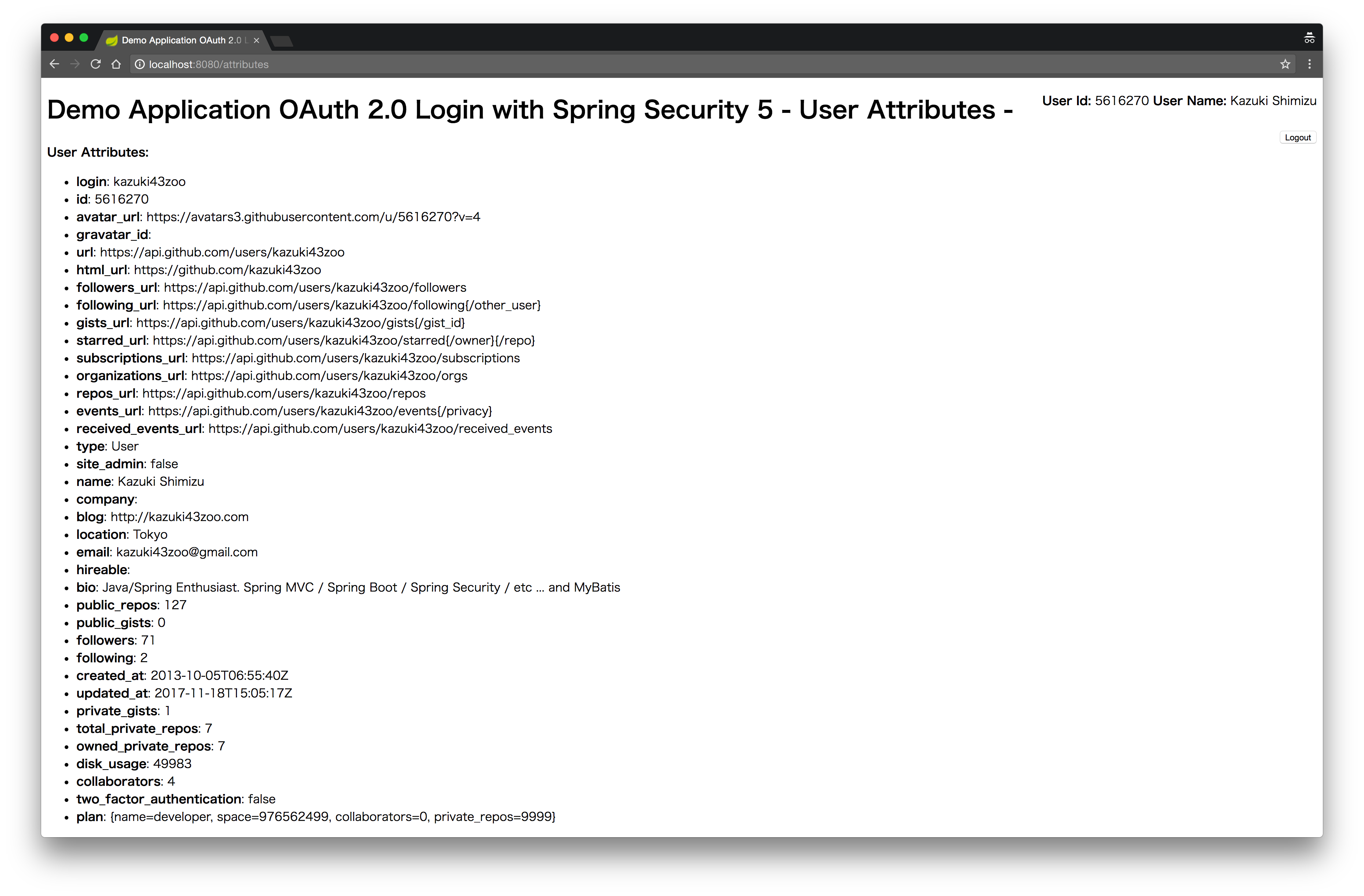 oauth2-attributes-login-page.png