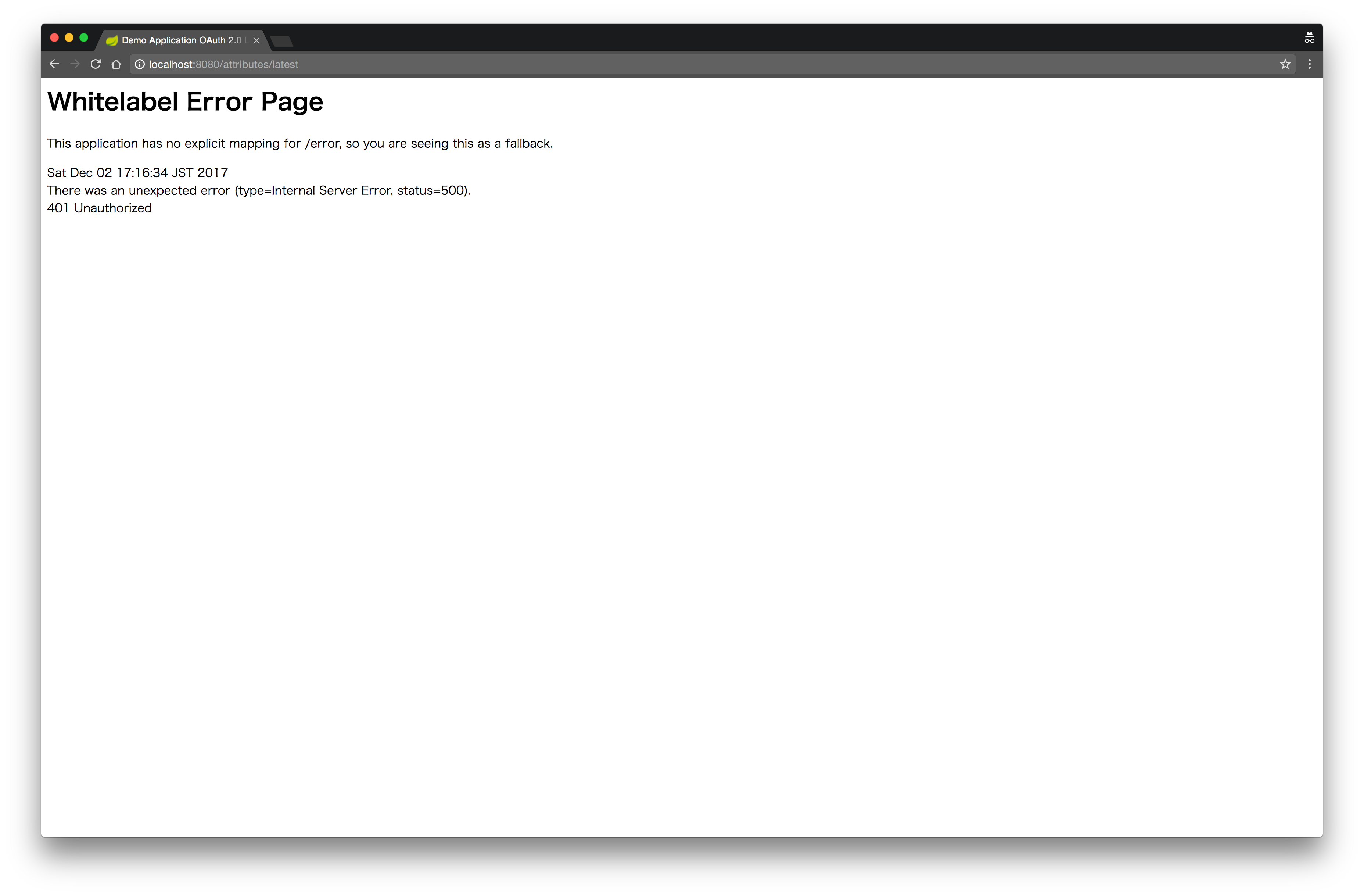 oauth2-error-page-after-revoke.png