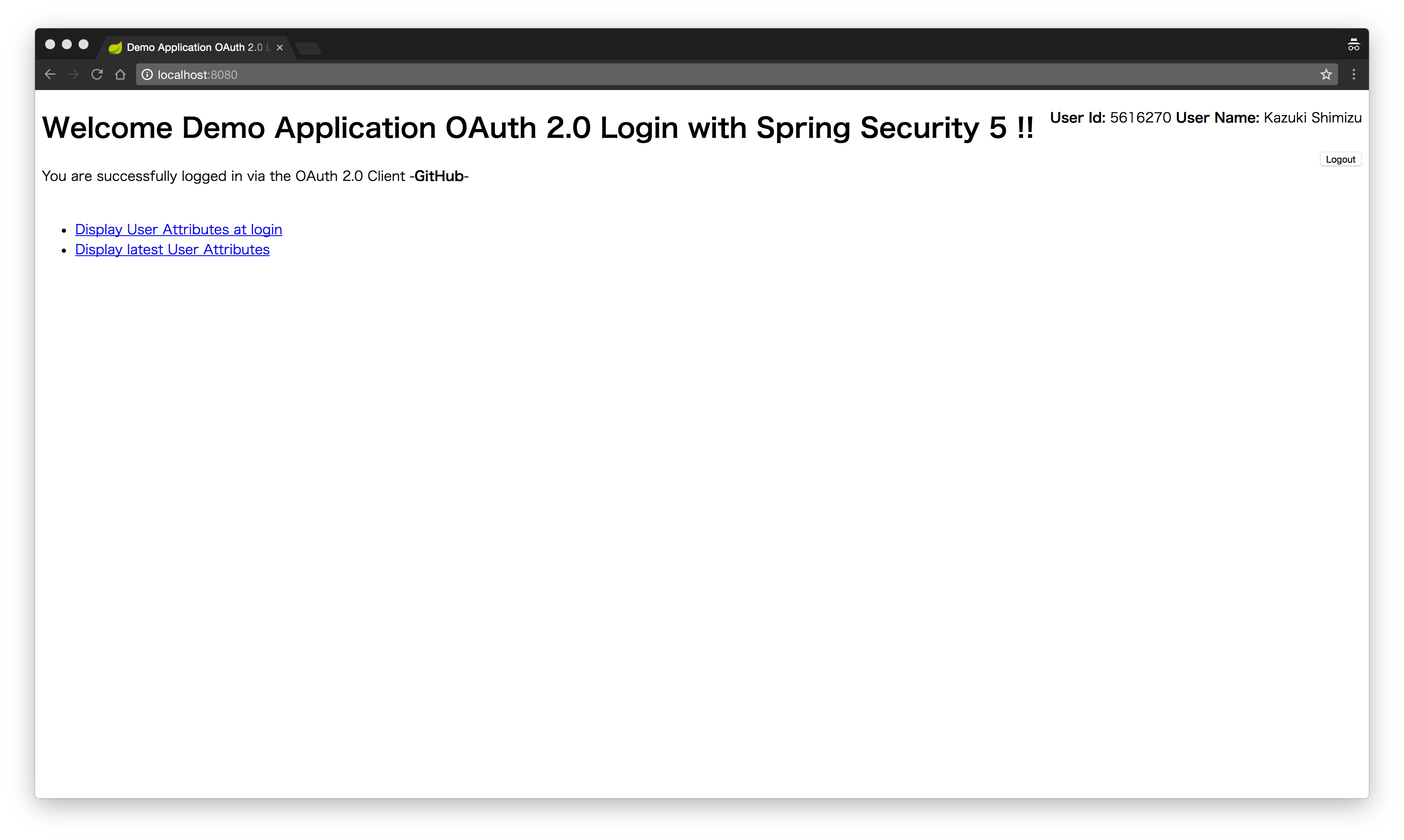 oauth2-index-page.png