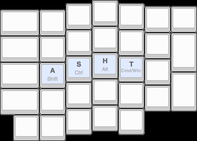 modifier_keys3.png