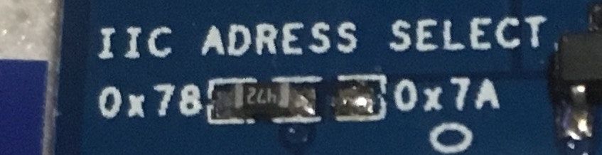I2Cアドレスの表記.JPG