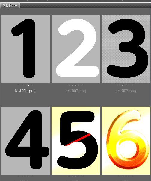 07.png