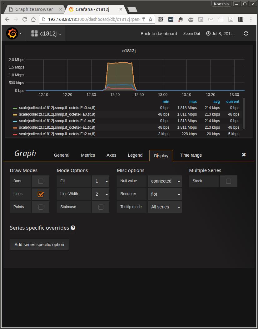 Grafana - c1812j - Google Chrome_051.png