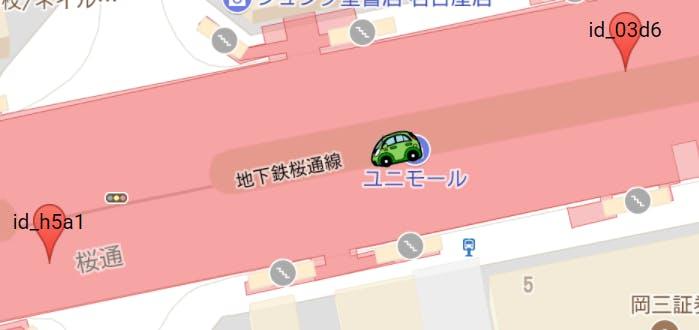 gmap_car.png