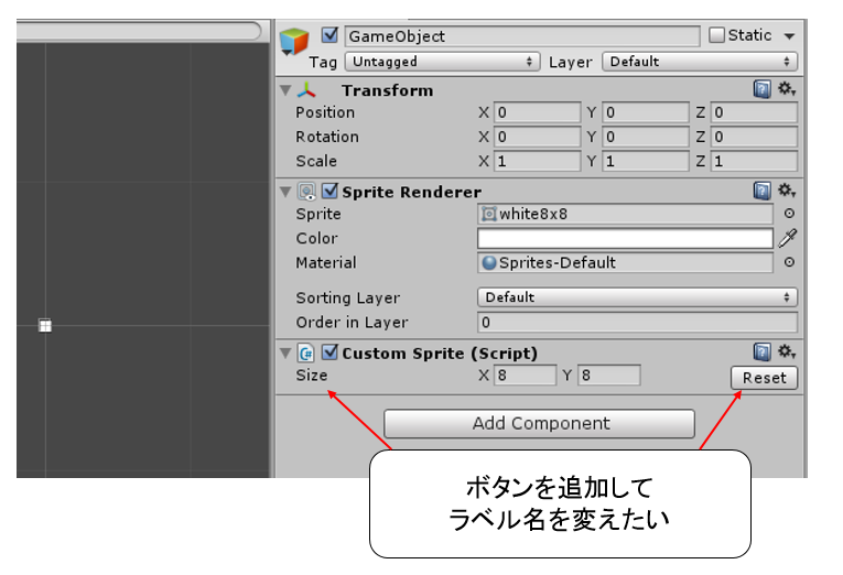ScreenClip [3].png