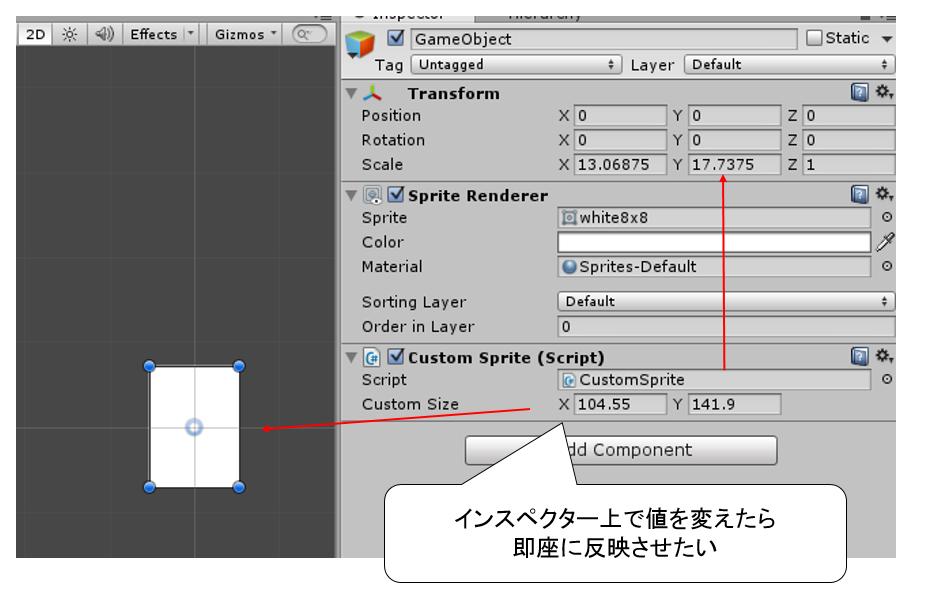 ScreenClip [2].png