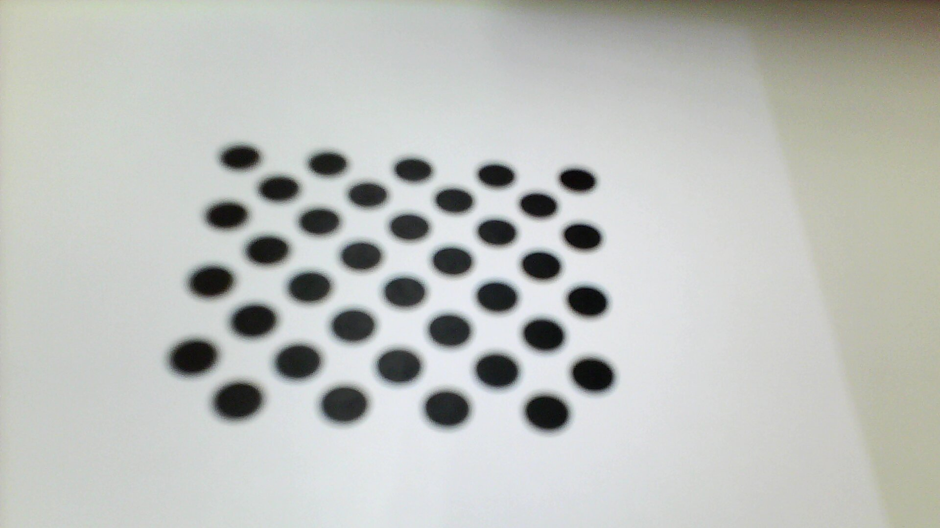 captureAsymmetricalCircle.png