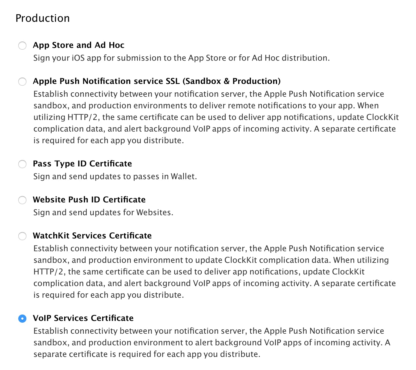 VoIP Services Certificate.png